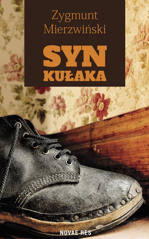 Syn_kulaka_okl