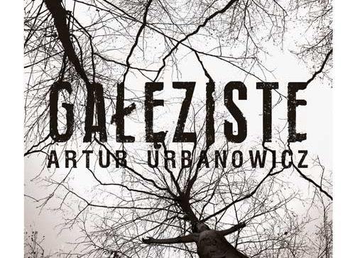 Nominacje do Nagrody Polskiej Literatury Grozy