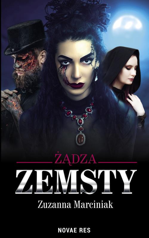 zadza_zemsty_okl