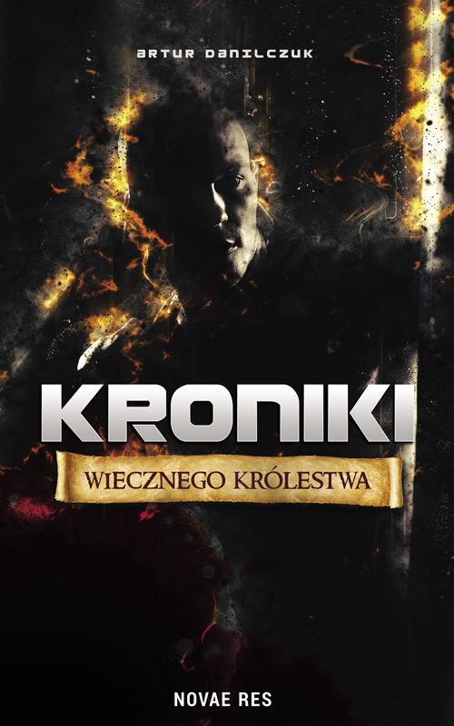 Kroniki_wiecznego_krolestwa_okl