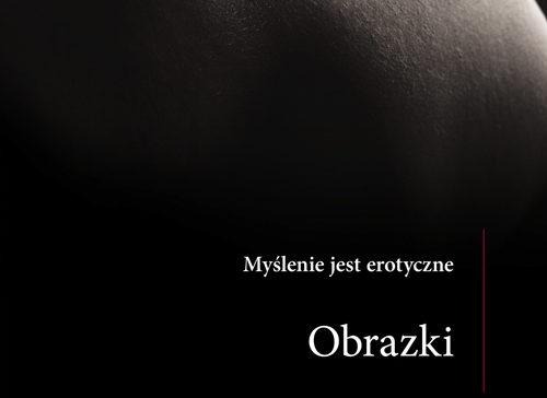 Odkryć magię erotyki [recenzja]
