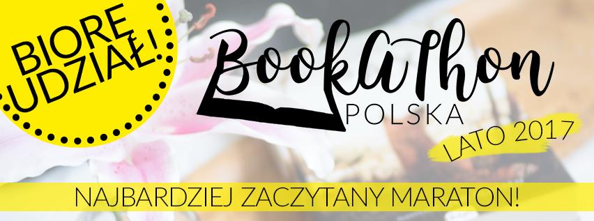 bookathon2