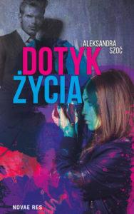 dotyk_zycia_okl