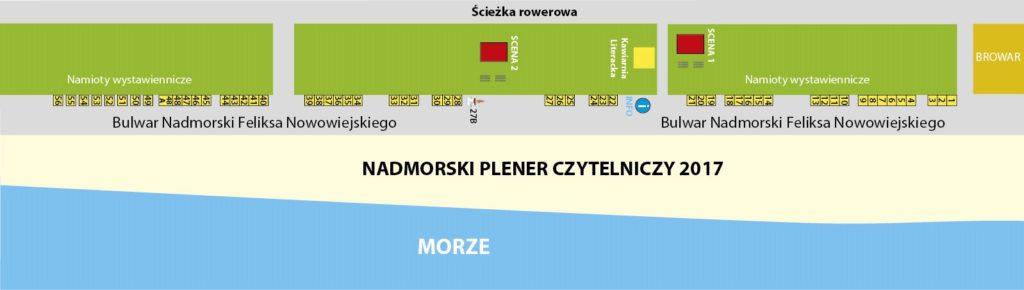 J:Plener Gdynia 2014Plener-Gdynia2014.dwg