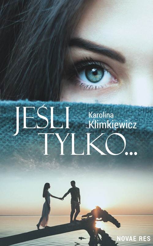 Jesli_tylko_okl