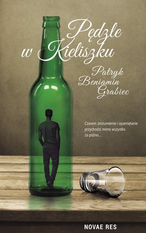 Pedzle_w_kieliszku_okl