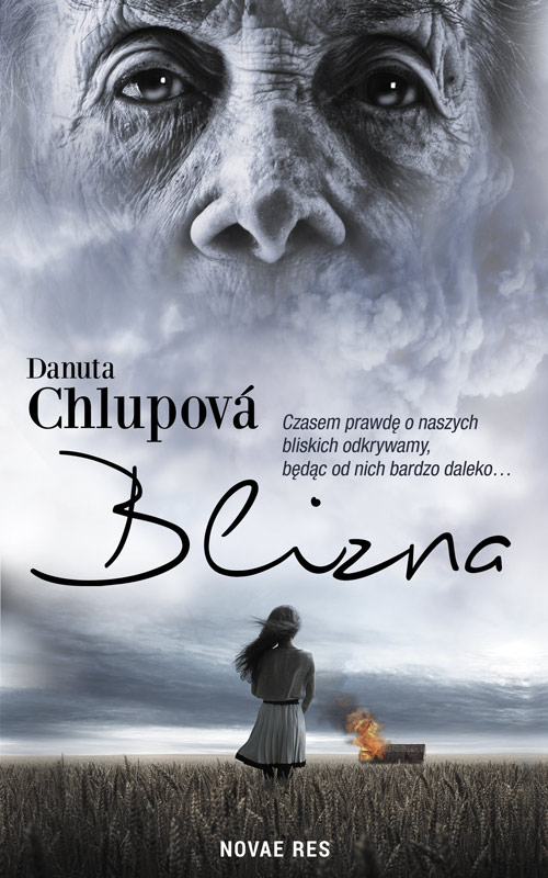 blizna_okl