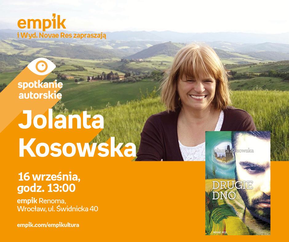 Wroclaw_20170916_Kosowska_FBpost
