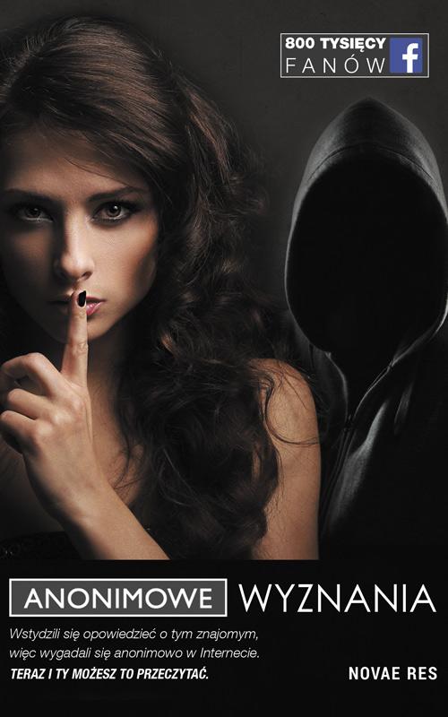 Anonimowe_wyznania_okl