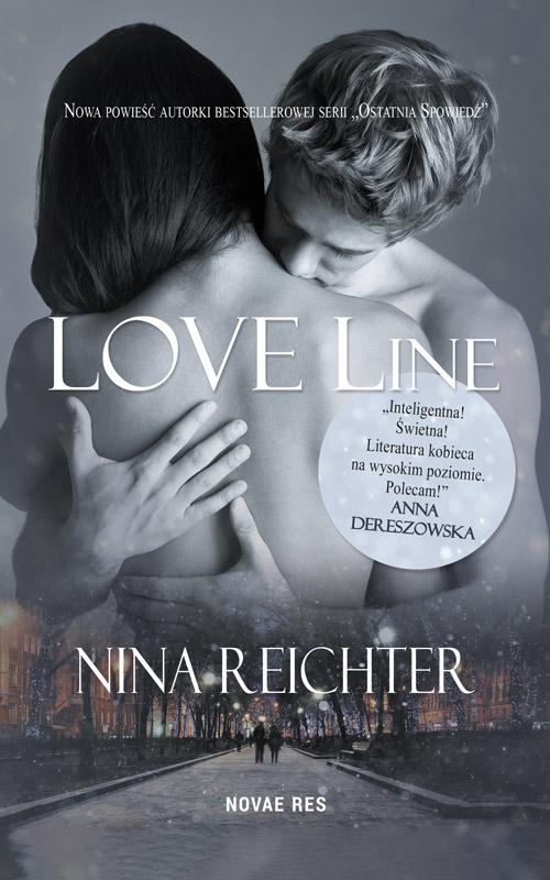 Love_line_okl