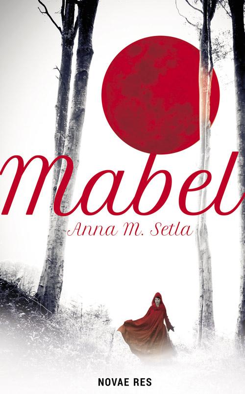 Mabel_okl