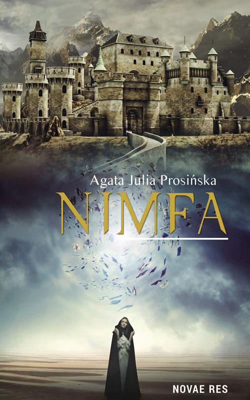 Nimfa_okl