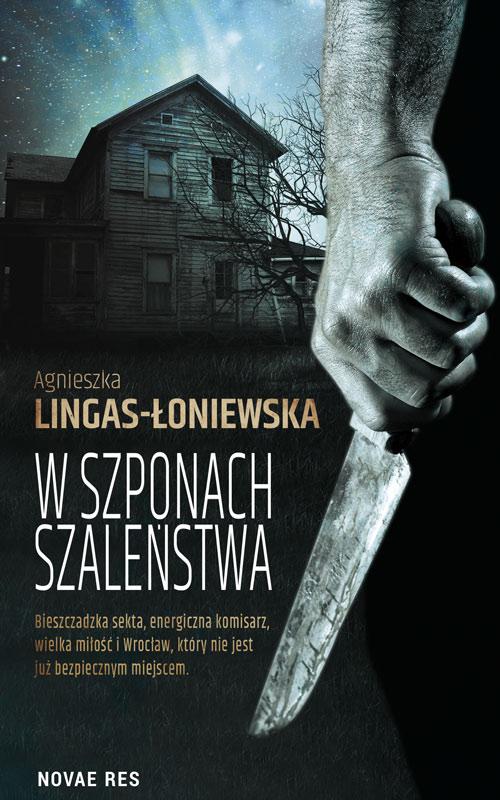 W_szponach_szalenstwa_okl