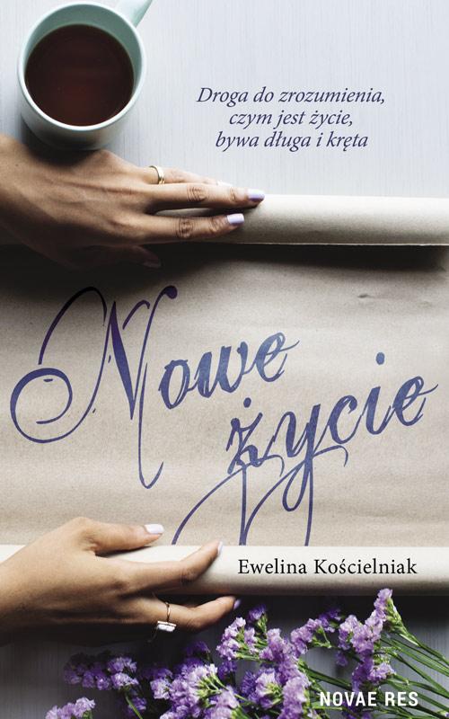 Nowe_zycie_okl