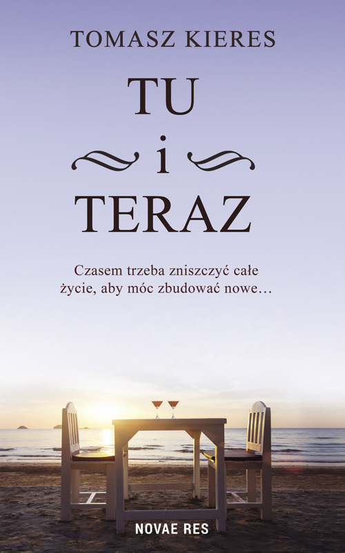 Tu_i_teraz_okl