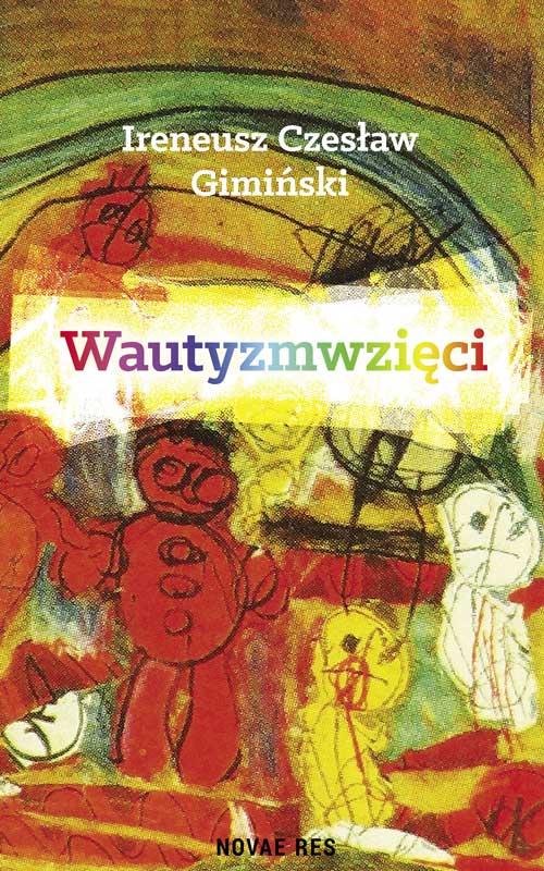 Wautyzmwzieci_okl