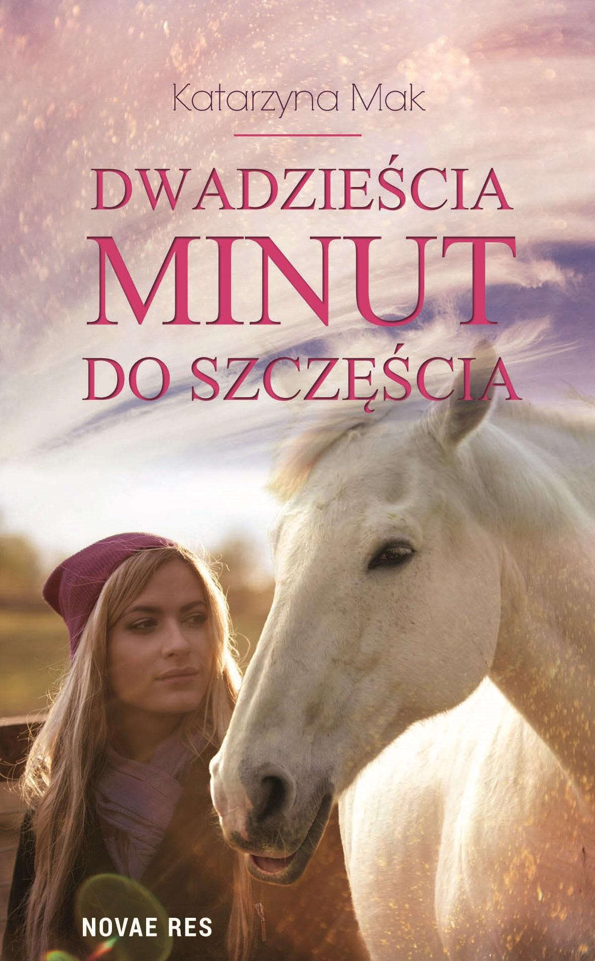 dwadziescia_minut