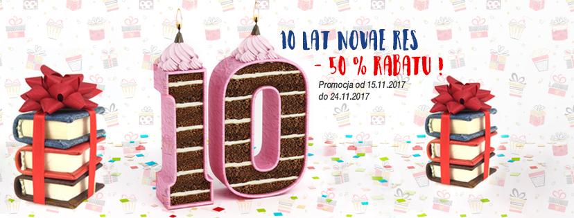 fb_urodziny nowy