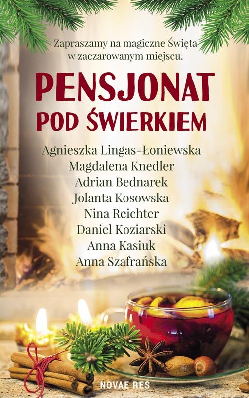 pensjonat_pod_swierkiem_okl