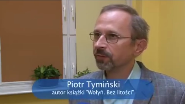 tymiński