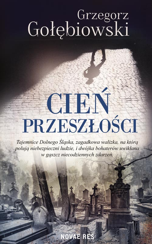 Cien_przeszlosci_okl