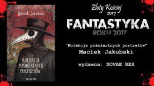 Kolekcja_pośmiertnych_portretów_—_Maciek_Jakubski