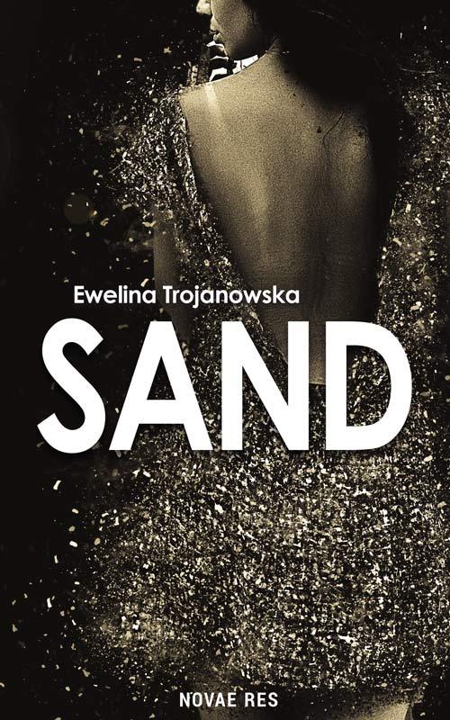 Sand_okl