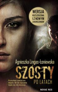 Szosty_okl