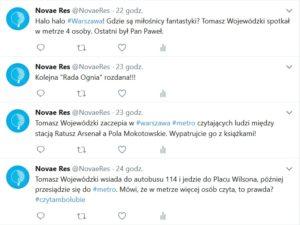 wojewódzki7