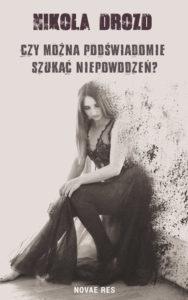 Czy_mozna_podswiadomie_okl