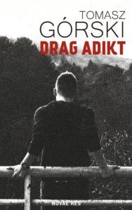 Drag-Adikt_okl