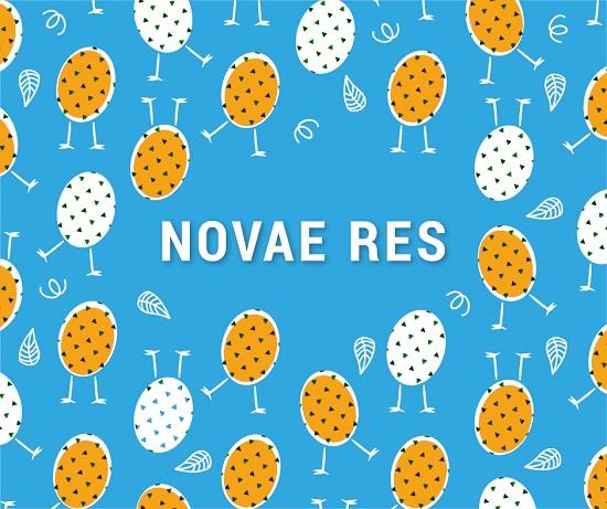 wielkanoc_novae_res2