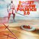 Poczet Królów Polskich 2.0 - okładka