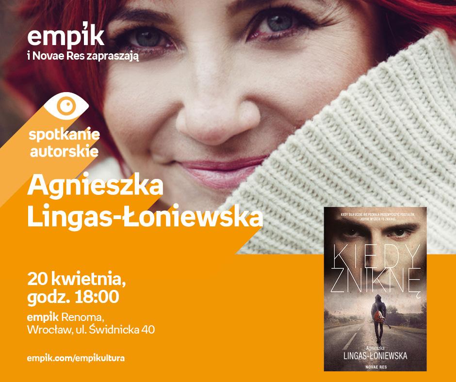 Wroclaw_20180420_Lingas-Loniewska_FBpost