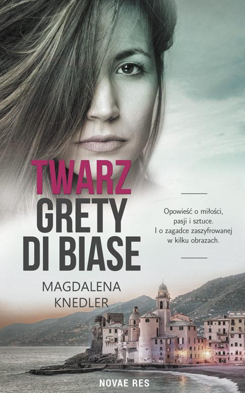 Twarz_Grety_di_Biase_okl