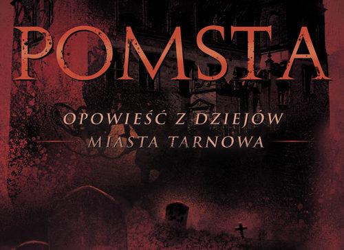 Wyjątkowe spotkanie w Tarnowie