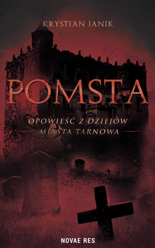 Pomsta_okl