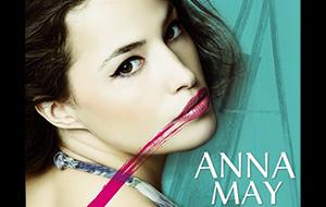 ANNA-MAY