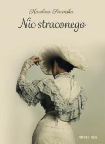 nic_straconego_okl