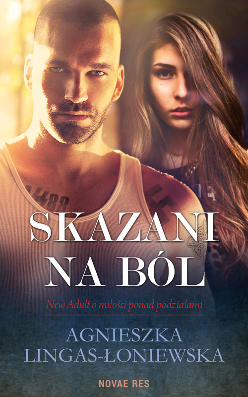 skazani_na_bol_okl