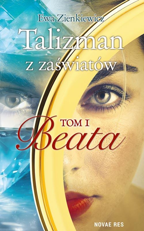 talizman_beata_okl