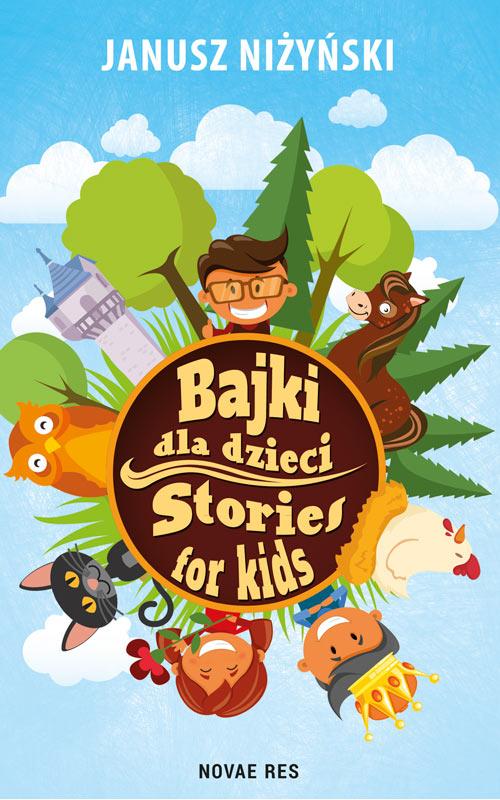 Bajki_dla_dzieci_okl