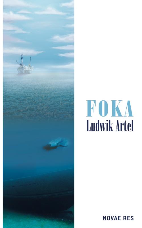 Foka_okl