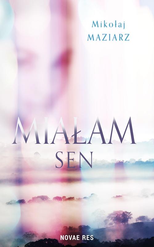 Mialam_sen_okl