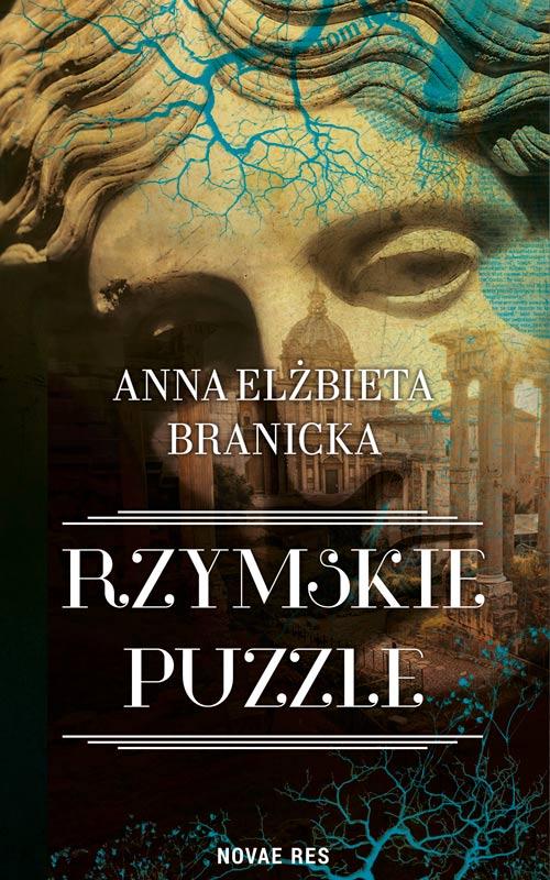 Rzymskie_puzzle_okl