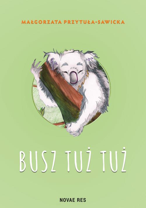 busz_okl