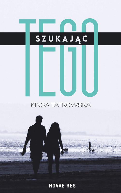 szukajac_tego_okl