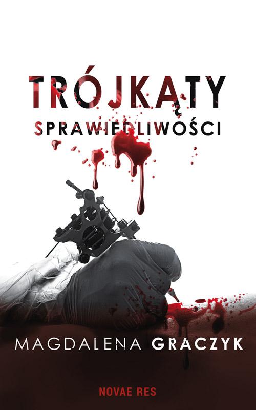 trojkaty_sprawiedliwosci_okl