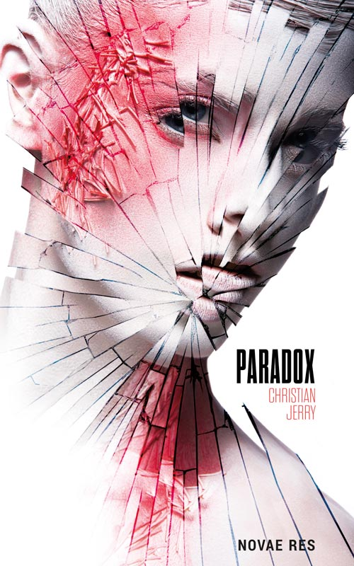 Paradox_okl