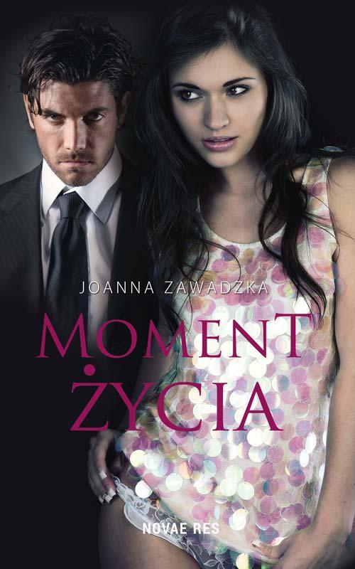 moment_zycia_okl